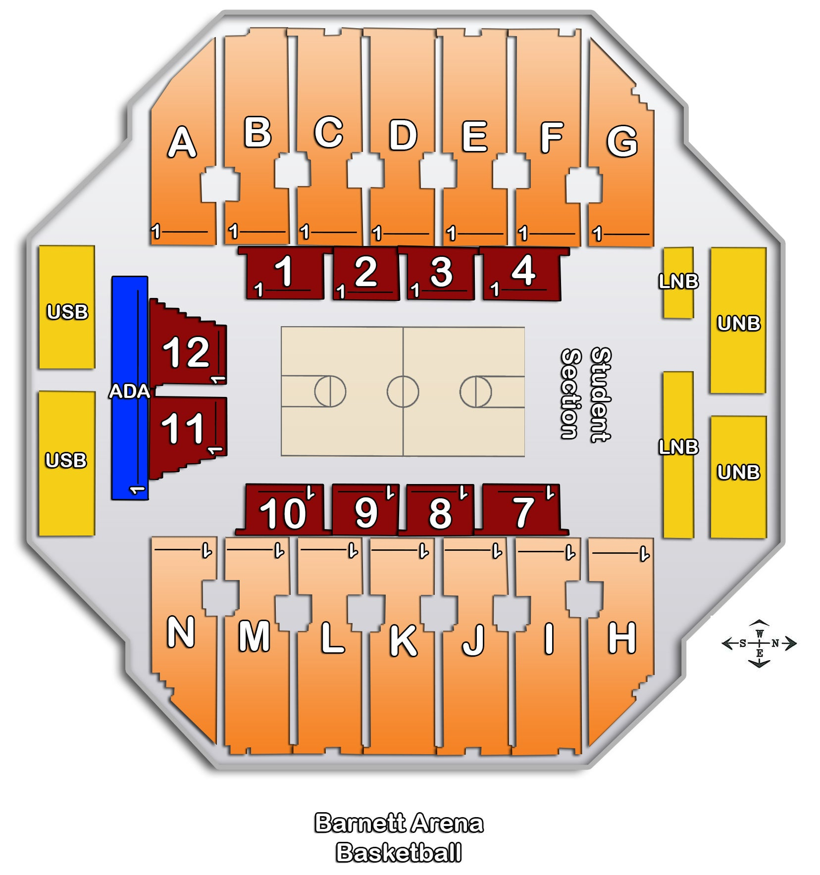 1-3-Seating-Charts-Barnett-Basketball.jpg