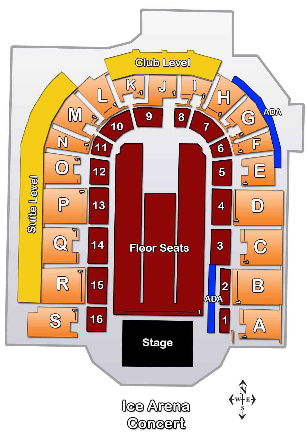 1-3-Seating-Charts-Ice-Arena-Concert.jpg