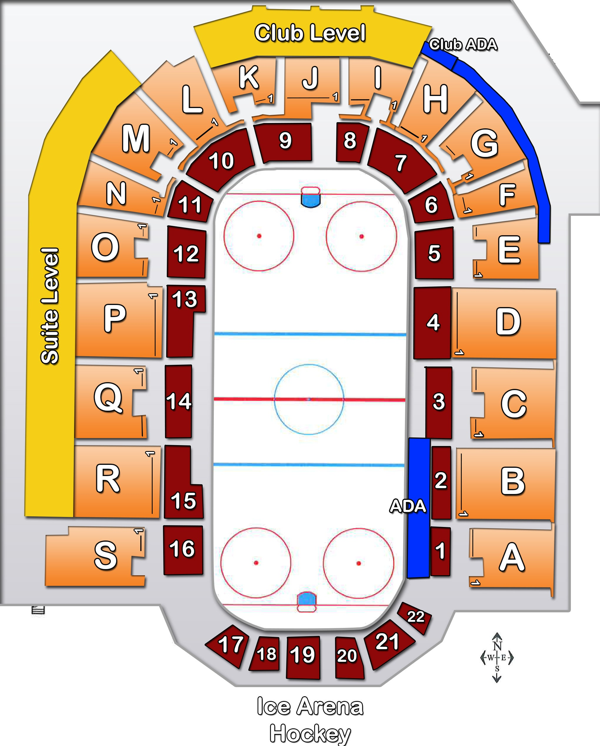 1-3-Seating-Charts-Ice-Arena-Hockey.jpg