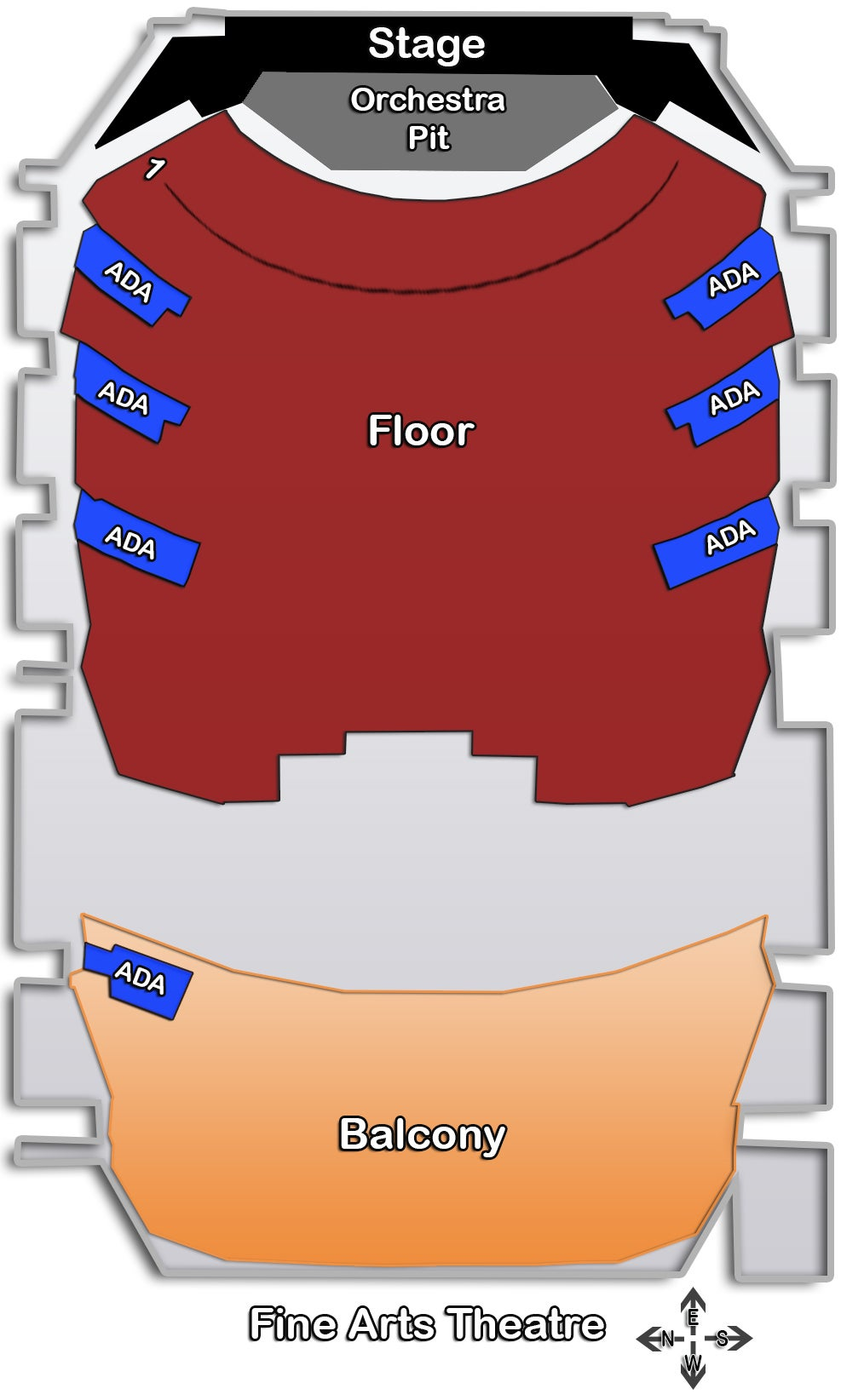 1-3-Seating-Charts-Theatre.jpg