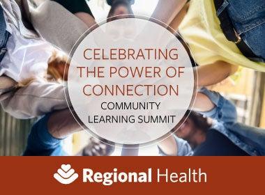 160775-Community-Leadership-Summit-Civic-Center-Website-Thumbnail.jpg