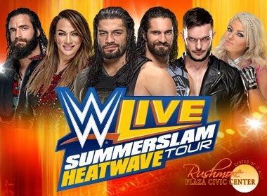 18 WWELive Thumbnail.jpg