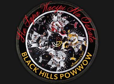 2017-Black-Hills-Powwow-Thumbnail.jpg