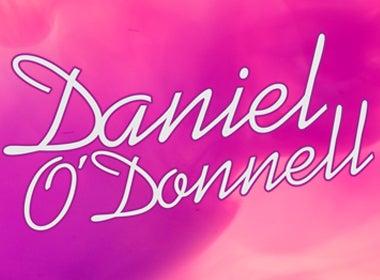 2017-Daniel-ODonnell-Thumbnail.jpg