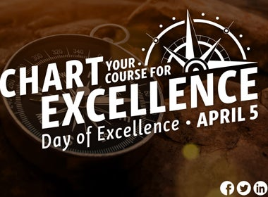 2017 Day of Excellence Thumbnail.jpg