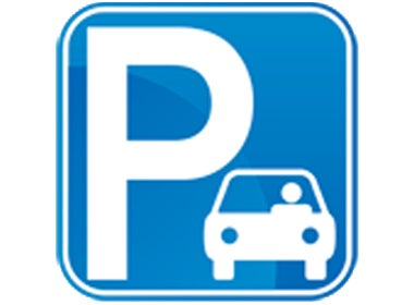 2017-Directions-&-Parking-Thumbnail.jpg
