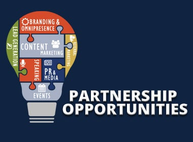 2017-Partnership-Opportunities-Thumbnail.jpg