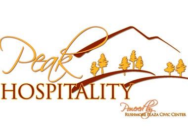 2017-Peak-Hospitality-Thumbnail.jpg