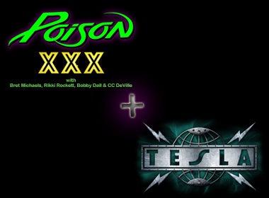 2017-Poison-&-Tesla-Thumbnail.jpg