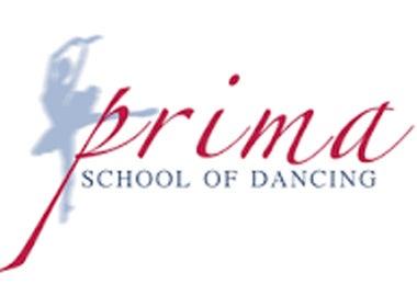 2017-Prima-Thumbnail.jpg