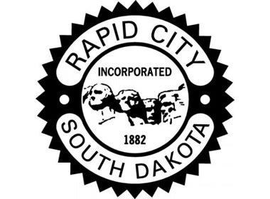 More Info for City of Rapid City Directors Meeting