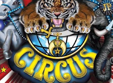2017-Shriner-Circus-Thumbnail.jpg