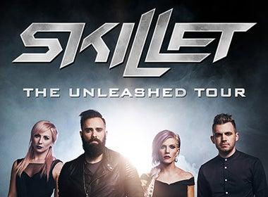 2017-Skillet-Thumbnail.jpg