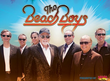 2017 The Beach Boys Thumbnail.jpg