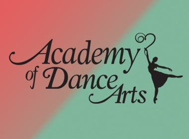 2018-Academy-of-Dance-Thumbnail.jpg