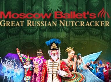 2018-Moscow-Ballet-Thumbnail.jpg