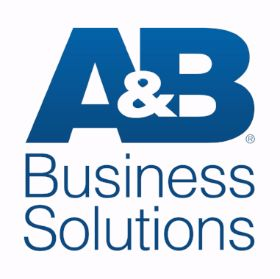 A&B Business Logo.jpg