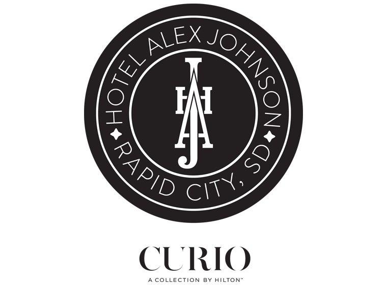 Hotel Alex Johnson