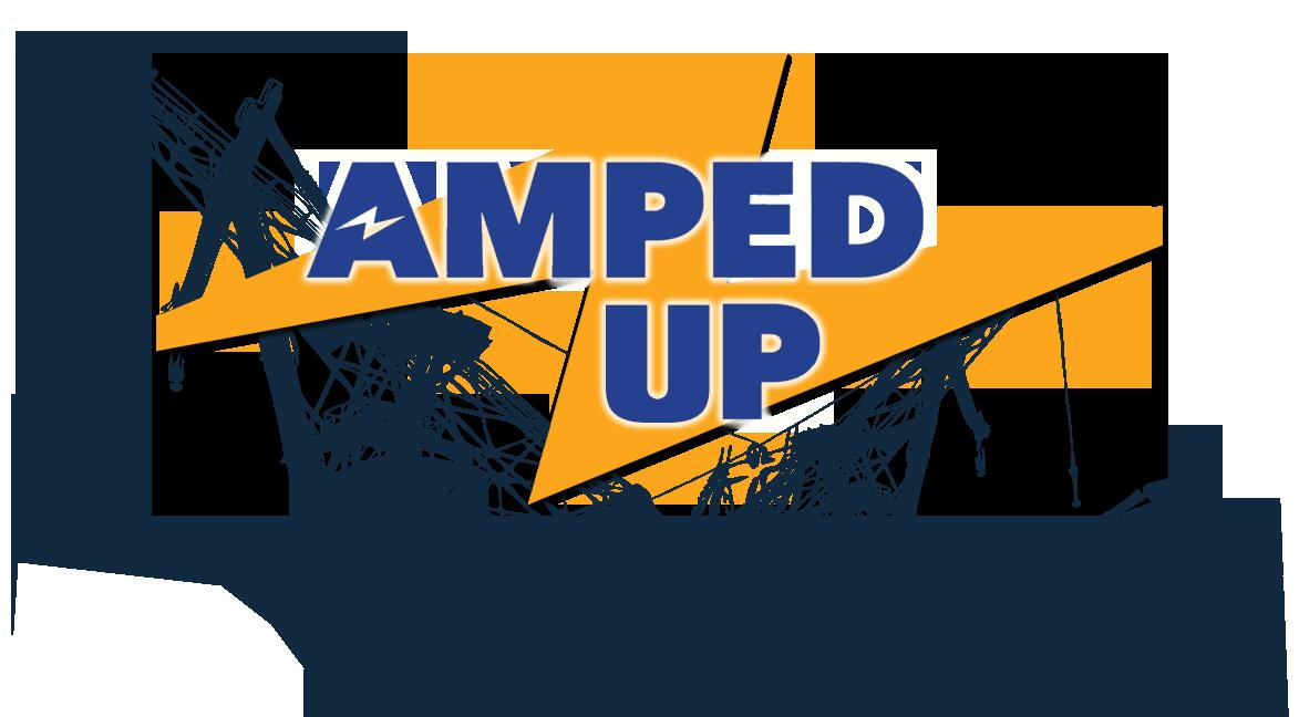 Amped-Web-logo.png