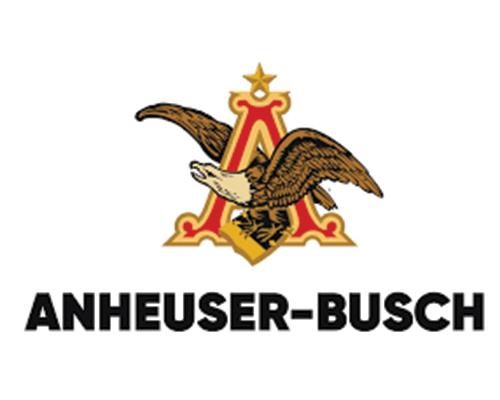 Anheuser Bush Founding Partner.png