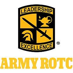 Army-ROTC.jpg