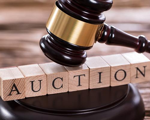 More Info for Estate Antique Sale