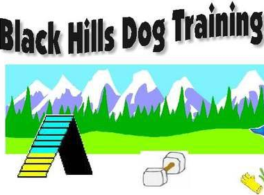 2017 Black Hills Dog Training Thumbnail