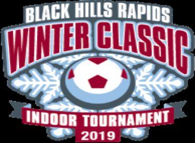 BH Rapids 2019 Thumb.png
