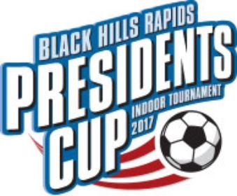 BH Rapids Presidents Cup Thumb.jpg