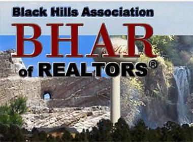 BH-Realtors-Thumb.jpg