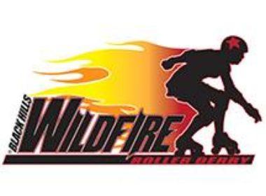 BH Wildfire Thumb.JPG