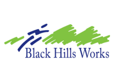 BH Works Logo Thumb.png