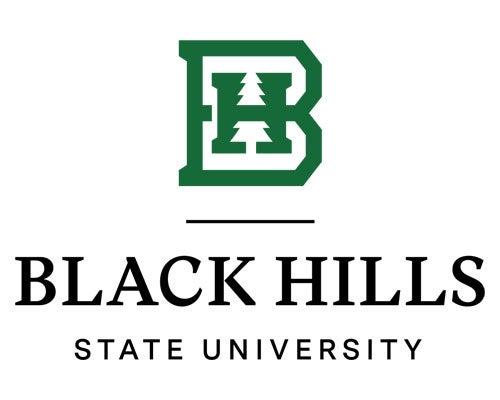 Black-HIlls-State-University-thumb