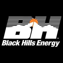 Black-Hills-Energy.jpg