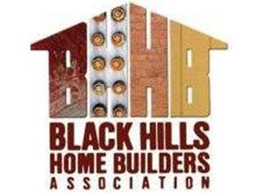 Black-Hills-Home-Builders-Thumbnail.jpg