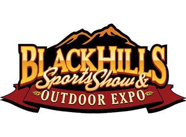 Black-Hills-Sports-Show-Logo.jpg