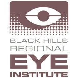 BlackHills-Eye.jpg