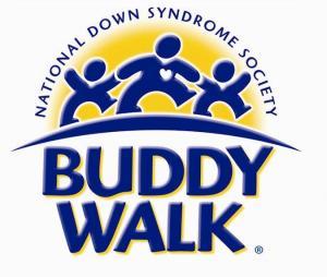Buddy Walk Thumbnail.jpg