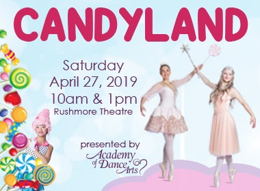 Candyland Website Thumbnail.jpg