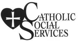 CatholicSocialServicesThumb.jpg