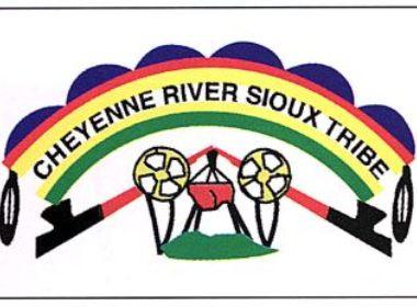 Cheyenne River ST Thumb.jpg