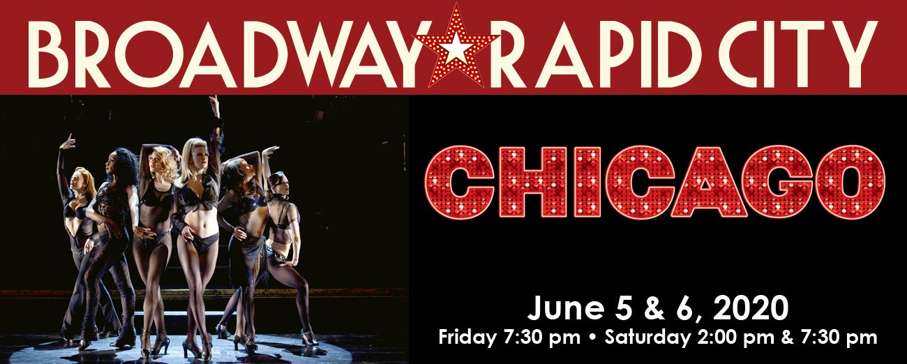 June 2020 Chicago Events.Chicago Rushmore Plaza