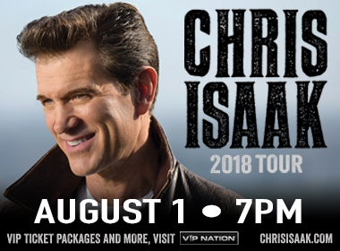 Chris-Isaak-Web-Thumbnail.jpg
