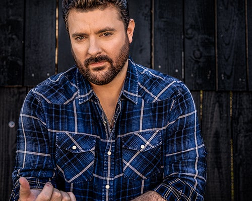 More Info for Chris Young Famous Friends Tour