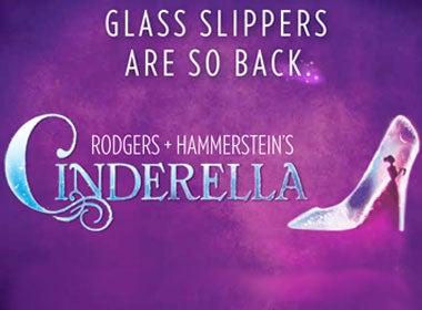 Cinderella-Thumbnail.jpg