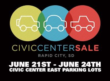CivicCenterCarSale_380x280.jpg