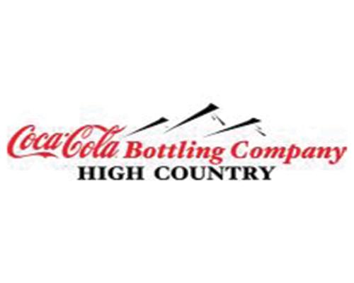 Coke Founding Partner.png