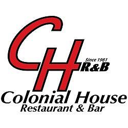 Colonial-House.jpg