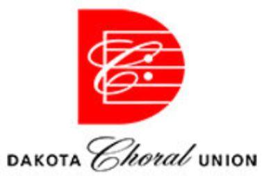Dakota Choral Union.jpg