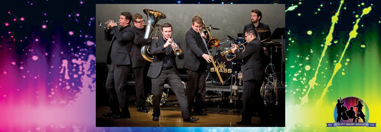 Dallas Brass